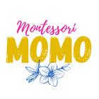Montessori Momo