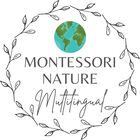 Montessori Nature Multilingual