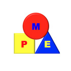 Montessori Physical Education