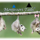 Montessori Tails