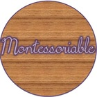 Montessoriable