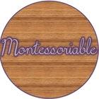 Montessoriable