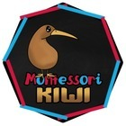 Montessorikiwi