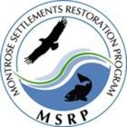 Montrose Settlements Restoration Program