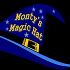 Monty's Magic Hat