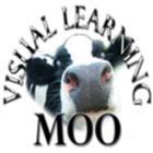 MOO Visual Learning