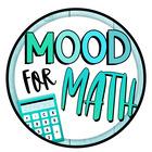 Mood for Math
