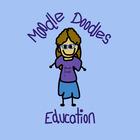 Moodle Doodles Education