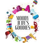 Moody Judy's Goodies