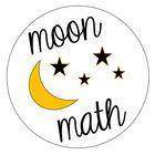 Moon Math