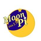 Moon Pi