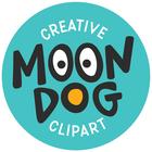 Moondog Creative