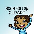 MoonHollow