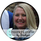 moonlight crafter by Bridget