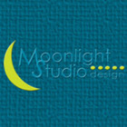 Moonlight Studio