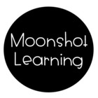 Moonshot Learning