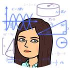 Moore Algebra