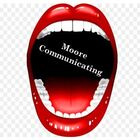 Moore Communicating