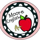 Moore English