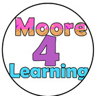 Moore4Learning