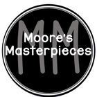 Moore's Masterpieces