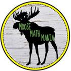 Moose Math Mania
