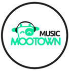 Mootown Music