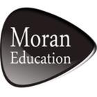 Moran Education