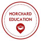 Morchard Education