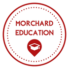Morchard Education