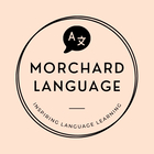 Morchard Language