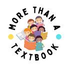 More than a textbook