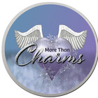 More Than Charms