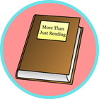 More Than Just Reading
