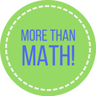 More Than Math