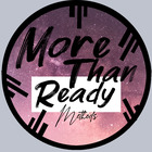 More Than Ready Methods