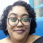 Morena Moraes