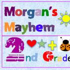 Morgan's Mayhem