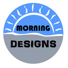 Morning Designs
