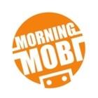 MorningMobi
