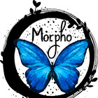 Morpho Science and Graphics