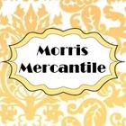 Morris Mercantile