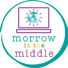 Morrow In The Middle