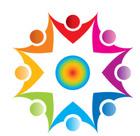 Mosaic Method - Dyslexia Friendly Homeschool