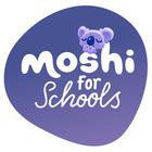 Moshi For Schools