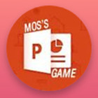Mos's PowerPoint Game