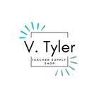 Motherhood in Progress