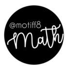 motiff8math