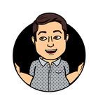 Motivate Science