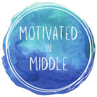 Motivated in Middle